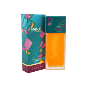 Animale Parfums Eau de Parfum Spray For Women 6.8 oz
