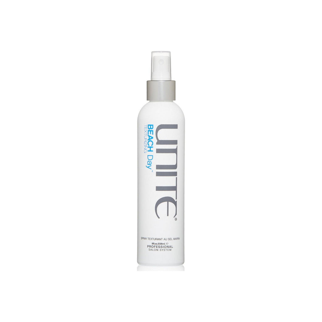 UNITE Beach Day Texturizing Hair Spray 8 oz