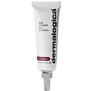 Dermalogica Age Smart Age Reversal Eye Complex Cream 0.5 oz [666151060883]