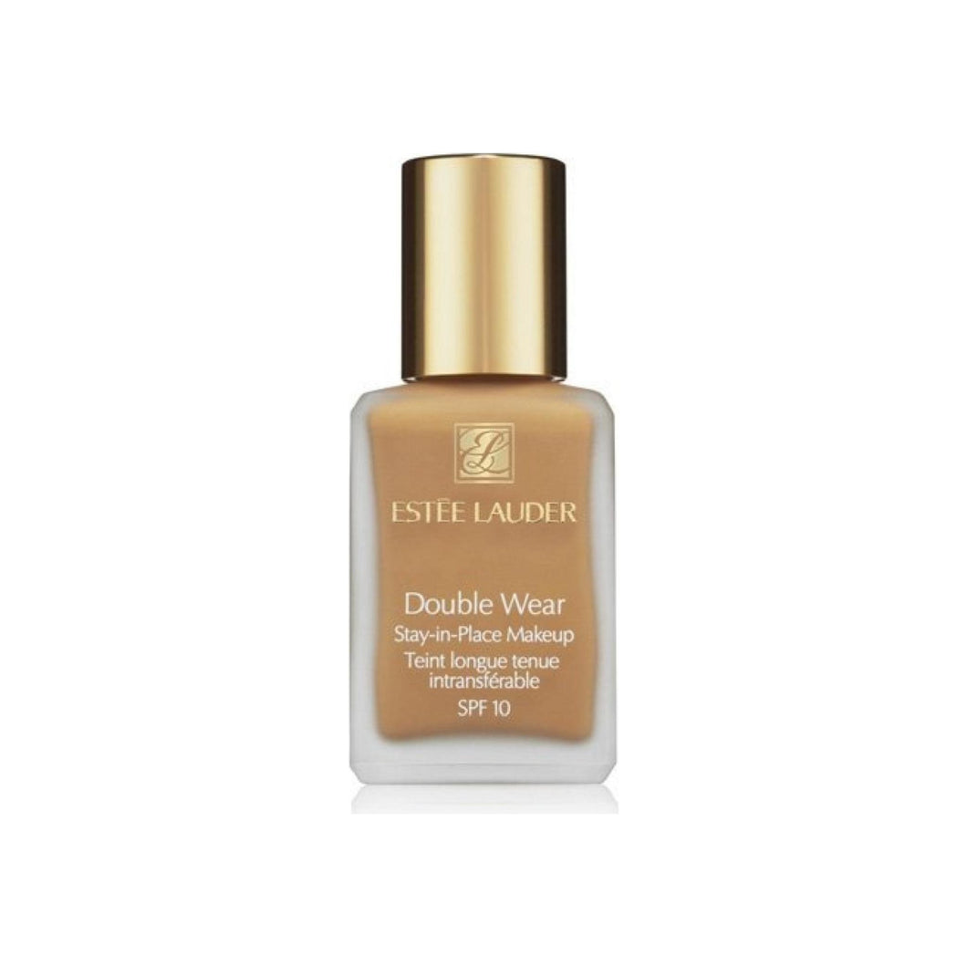 Estee Lauder Double Wear Stay-in-Place Makeup SPF 10 for All Skin Types, No. 2c3 Fresco 1 oz