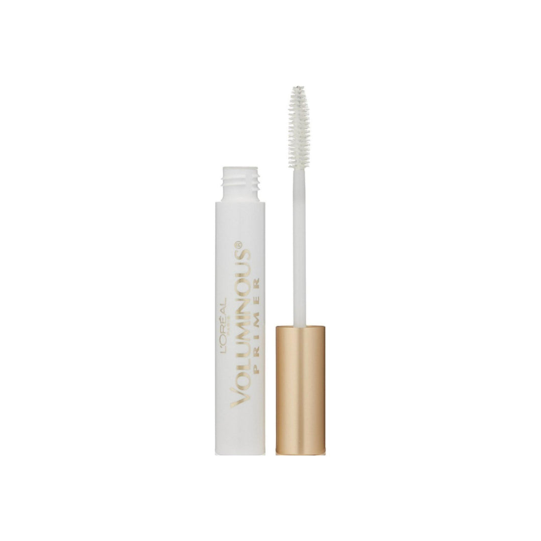 L'Oreal Voluminous Primer Mascara, Primer 0.24 oz