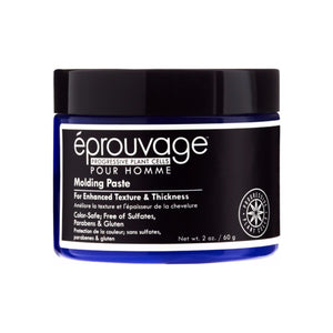 eprouvage Men's Molding Paste  2 oz