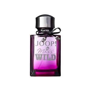 Miss Wild By Joop! Eau de Parfum Spray 2.5 oz