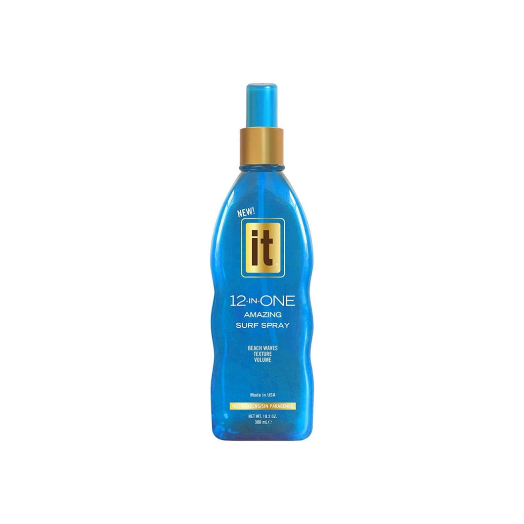 It 12-In-ONE Amazing Surf Spray 10.2 oz [079531003569]