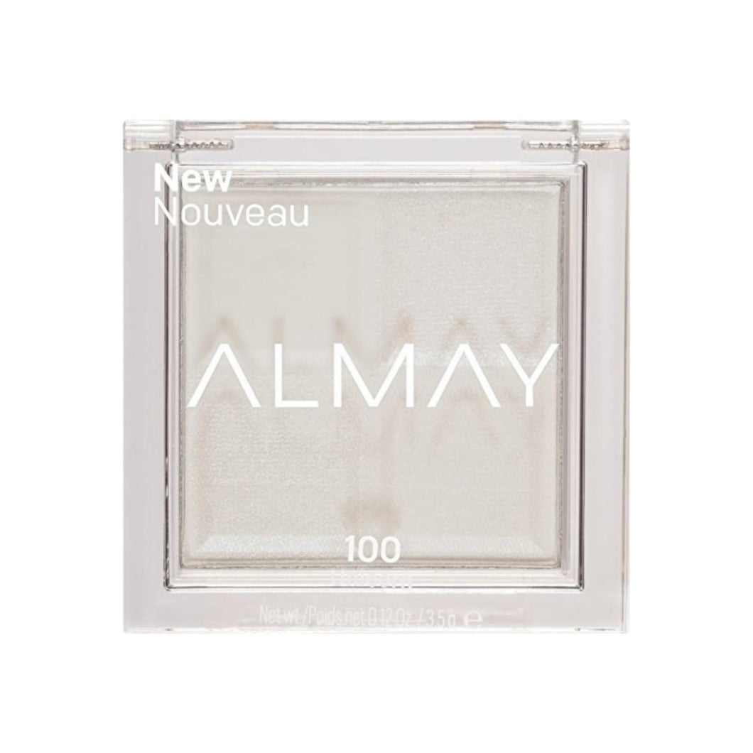Almay Shadow Squad, [100] Unicorn 0.12 oz