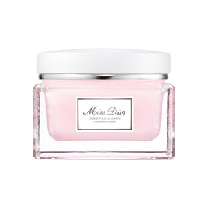 DIOR Miss Dior Fresh Body Creme 5.0 oz