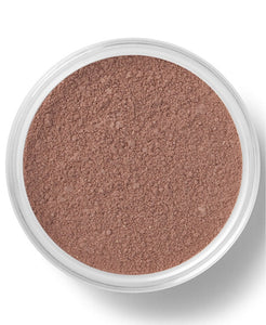 BareMinerals  All Over Face Color, True 0.05 oz