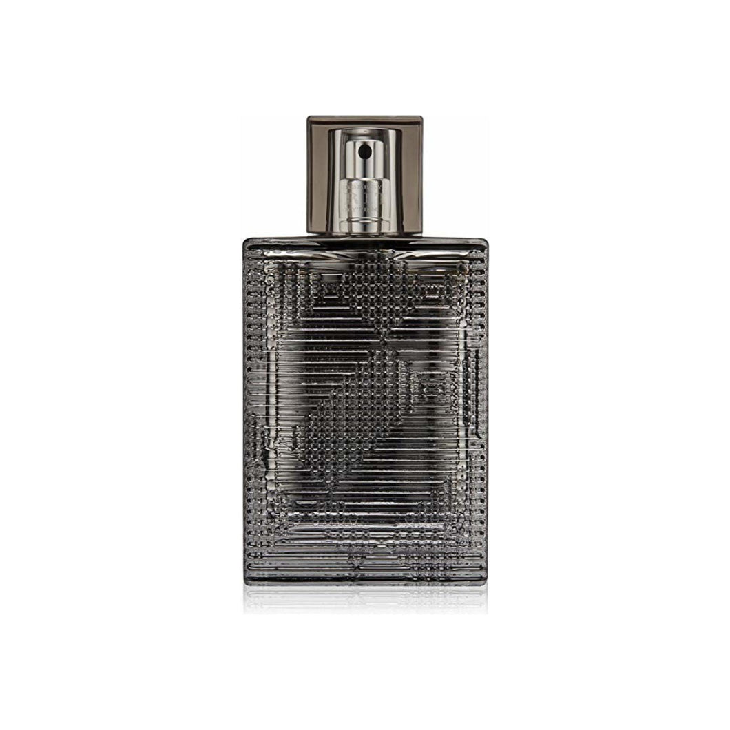 Burberry Brit Rhythm Men 2 Eau de Toilette Spray 1.6 oz