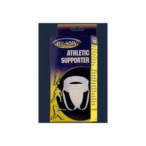 Bell-Horn Athletic Supporter 322 1 Each