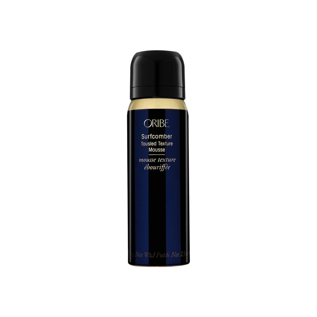 Oribe Surfcomber Tousled Texture Mousse 2.5 oz