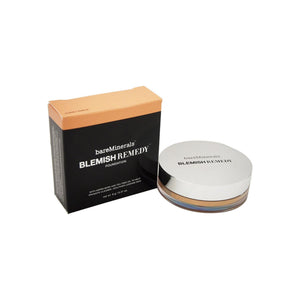 BareMinerals Blemish Remedy, Clearly Sand 0.21 oz