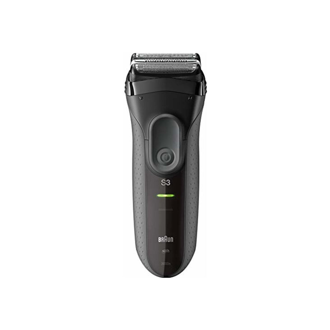 Braun  Electric Shaver ProSkin  1 ea