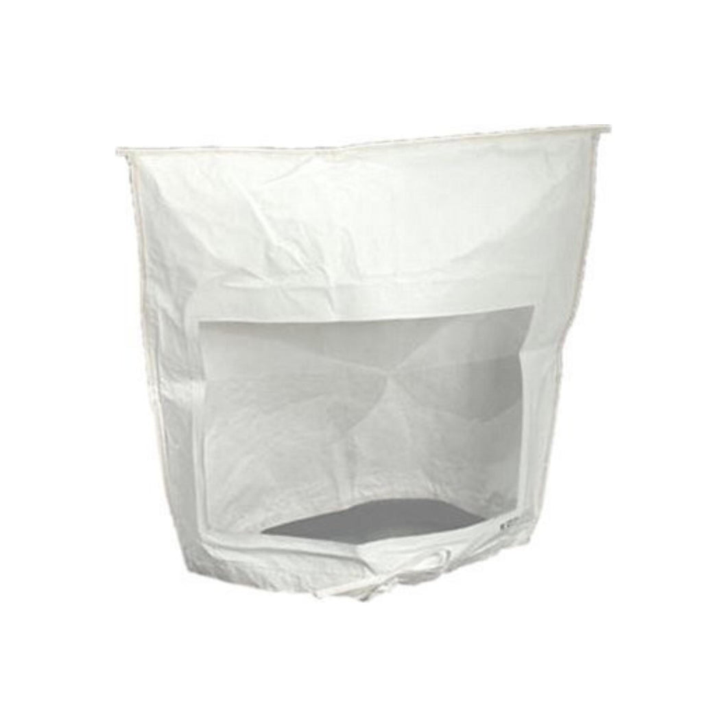 Respirator Accessories - 3m ft14 test hood - 2 ea - Pharmapacks