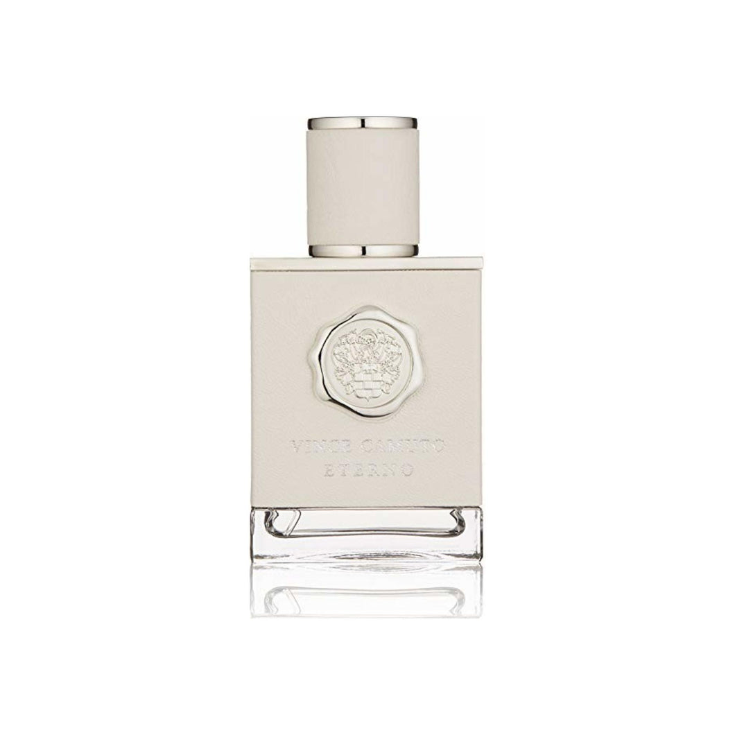 Vince Camuto Eterno Eau De Toilette Spray  1.7 oz