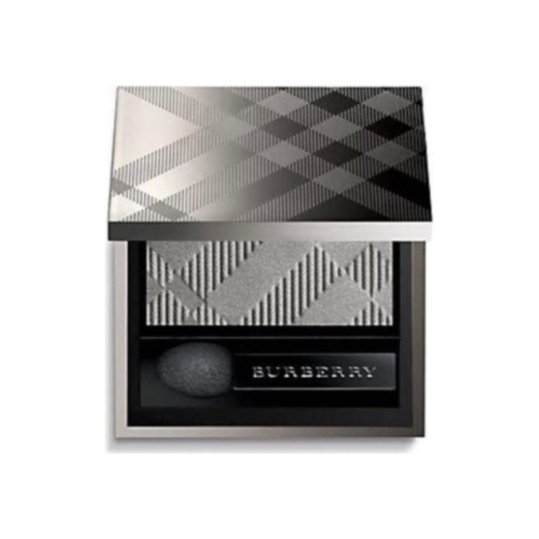 Burberry Eye Colour Wet & Dry Silk Shadow [#304] Nickel 0.09 oz