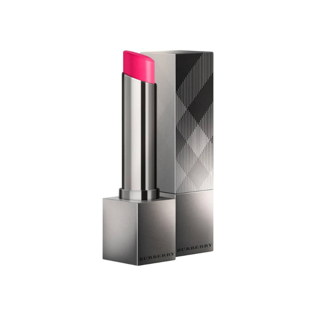 Burberry Kisses Sheer Lipstick [#237] Hibiscus 0.07 oz