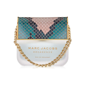 Marc Jacobs Decadence Eau So Decadent Eau De Toilette Spray 3.4 oz