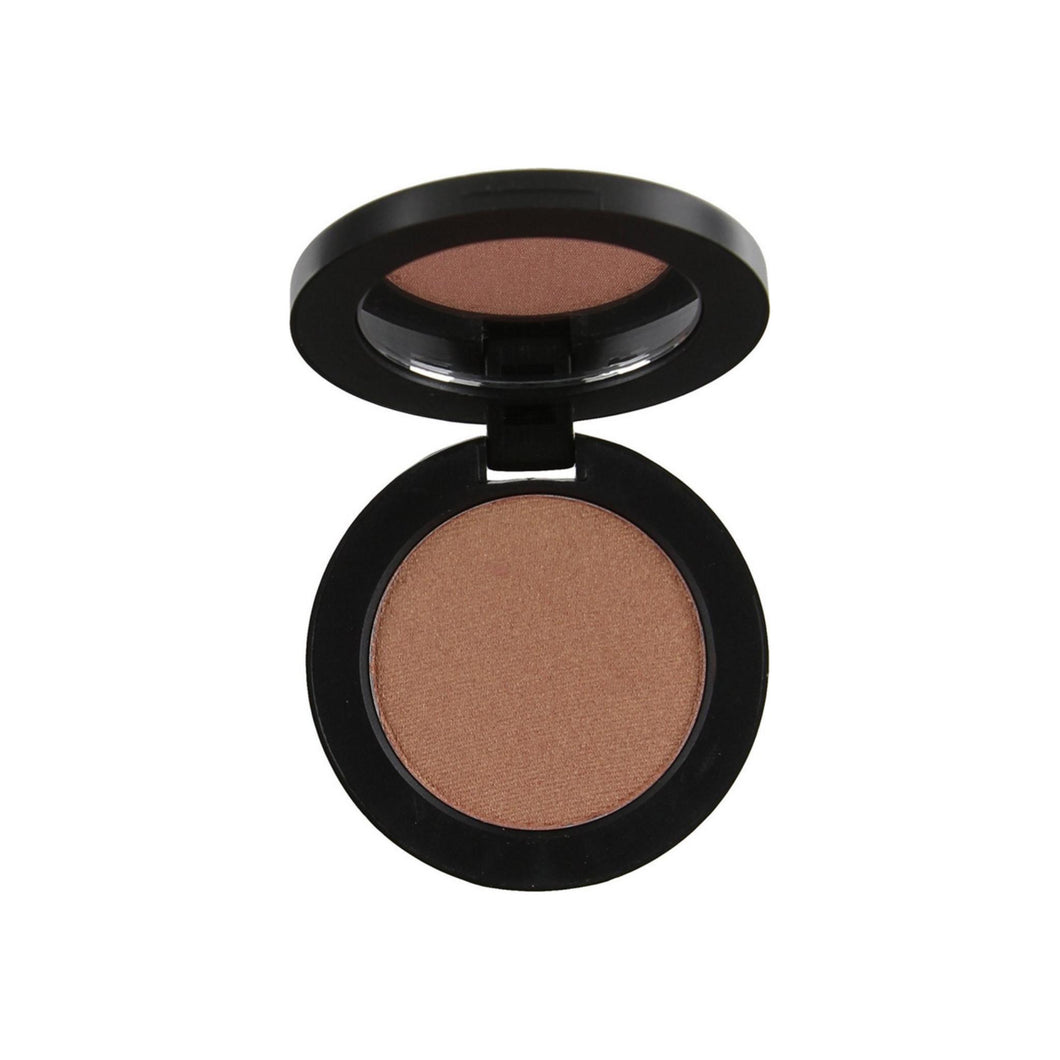 Youngblood Pressed Mineral Blush, Tangier 0.10 oz