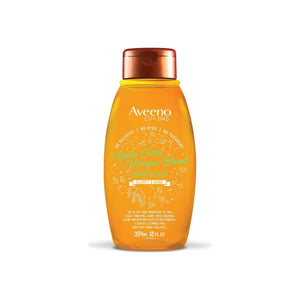 AVEENO Apple Cider Vinegar Blend Conditioner, 12 oz