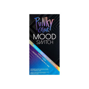 Jerome Russell Punky Color Mood Color Temporary Hair Color, 2 oz, 1 ea