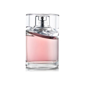 Hugo Boss Eau De Parfum Spray For Women, 2.5 oz