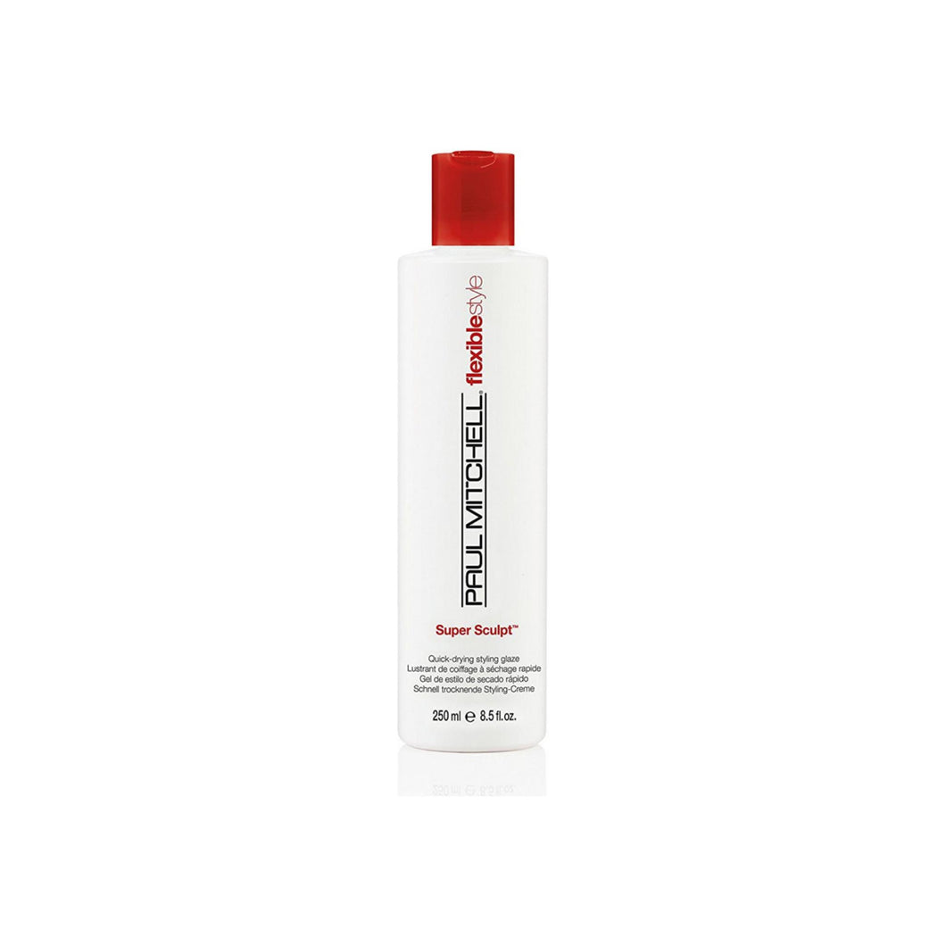 Paul Mitchell Super Sculpt Styling Glaze, 8.5 oz