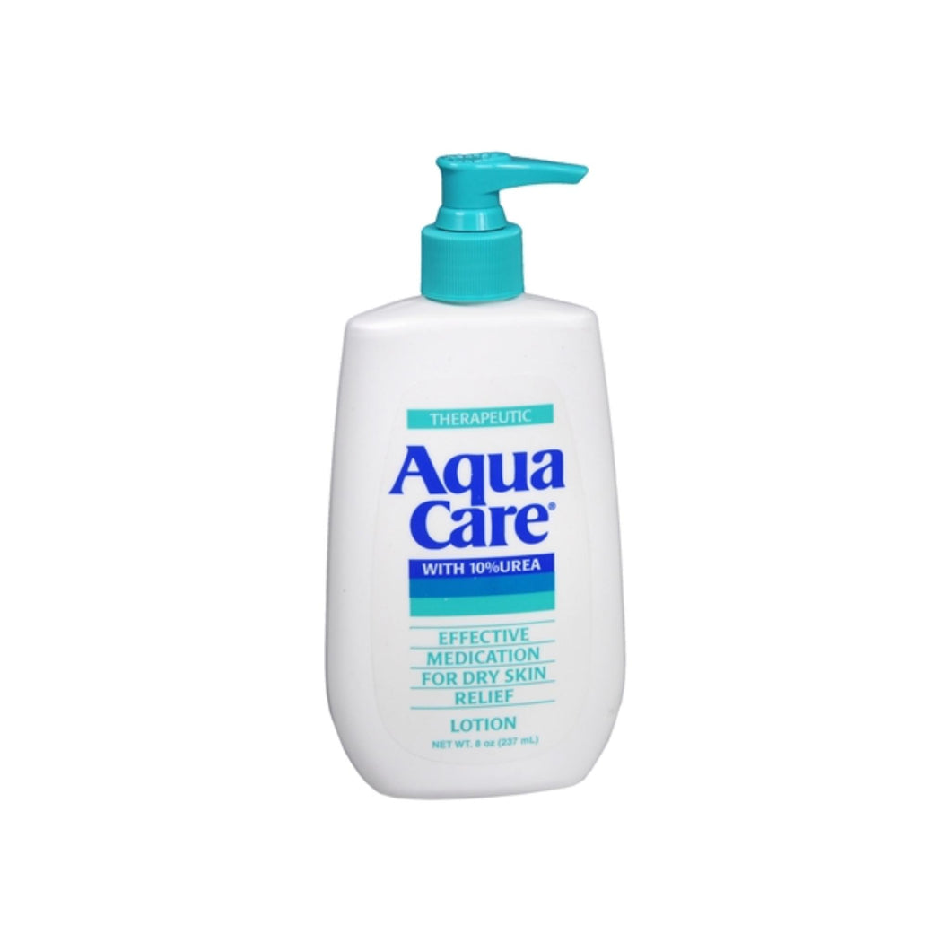 AQUA CARE Lotion 8 oz