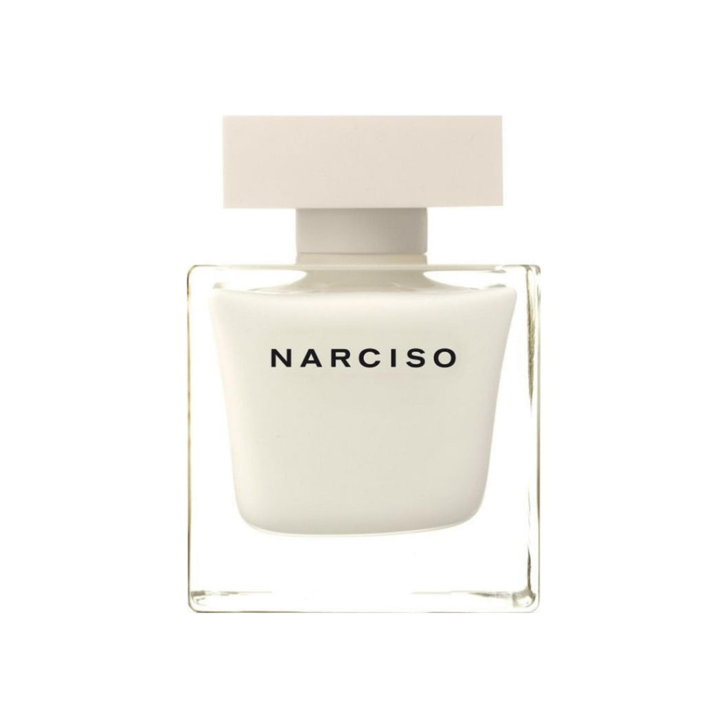 Narciso Rodriguez Eau De Parfum Spray for Women, 5.0 oz