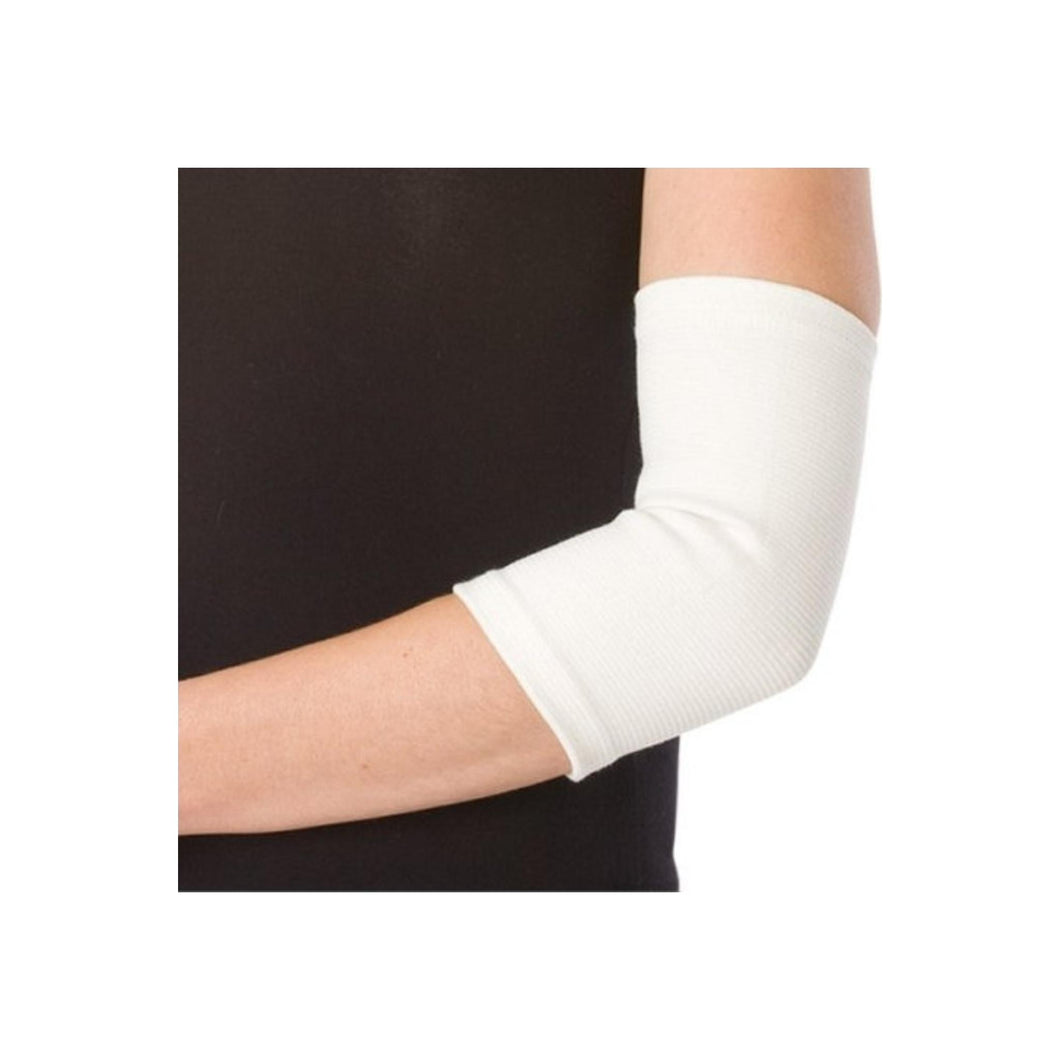 PROCARE Elbow Support Large PullOn, 1 ea