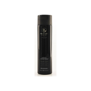 Paul Mitchell Awapuhi Wild Ginger Keratin Cream Rinse 8.5  oz