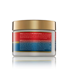 Load image into Gallery viewer, The Mane Choice A-maz-zon Hair Day Beautiful Beaming Mask 12 oz
