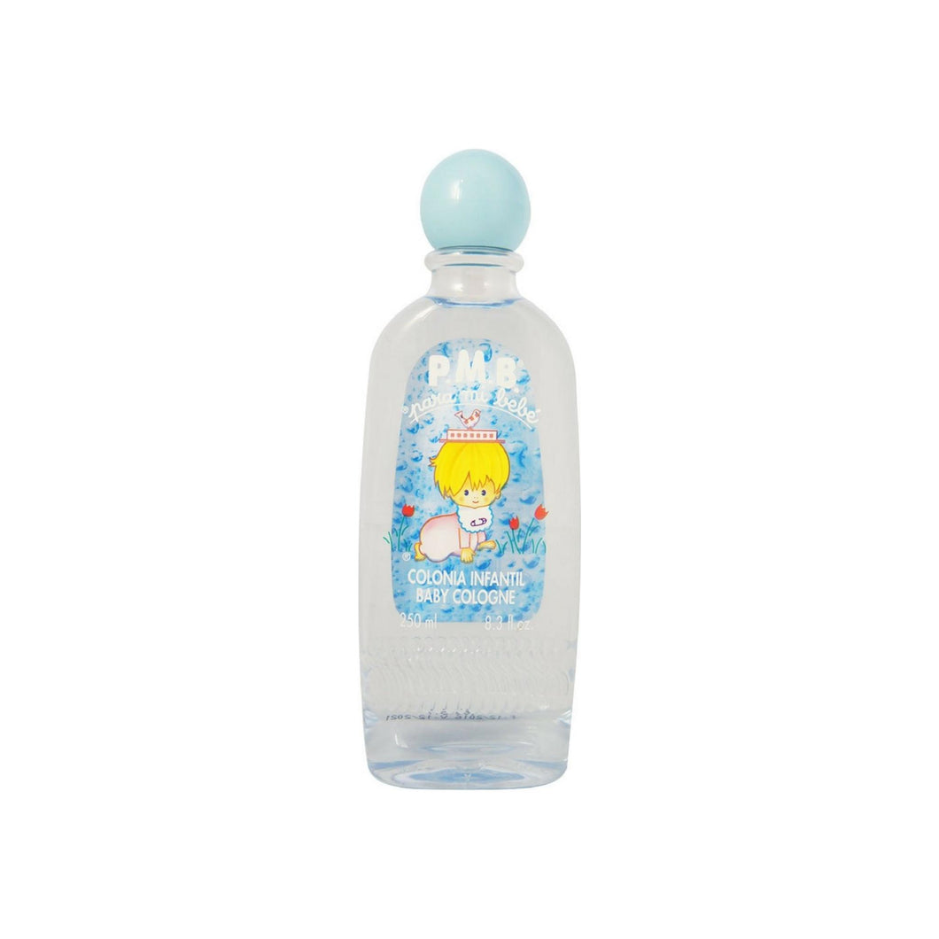 Para Mi Bebe Splash Cologne Boys, 8.3 oz