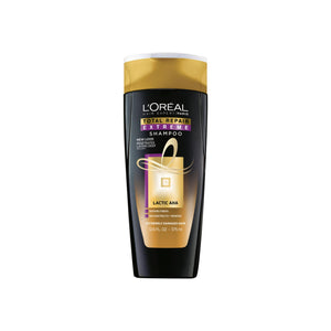 L'Oreal Total Repair Extreme Shampoo, Extremely Damaged Hair 12.6 oz