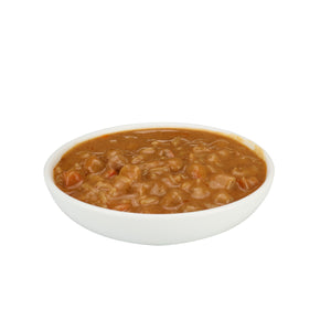 Hormel Health Lab Vital Cuisine® Meals - Vegetarian Stew , 7.5oz ea (1 Case)