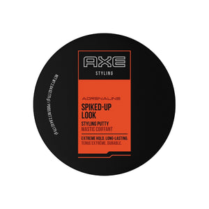 Axe Styling Spiked-Up Look Putty 2.64 oz