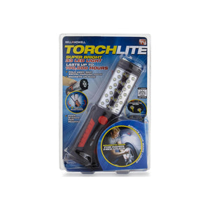As Seen On TV Bell & Howell Torch Lite 1 ea