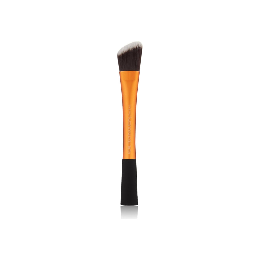 Real Techniques Foundation Brush 1 ea