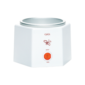 GiGi Space Saver Warmer 1 ea