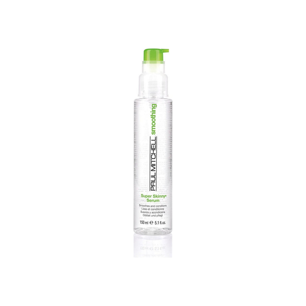 Paul Mitchell Super Skinny Serum for Silky Smooth Hair 5.10 oz