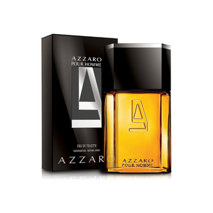 Azzaro Eau de Toilette Spray For Men 6.8 oz