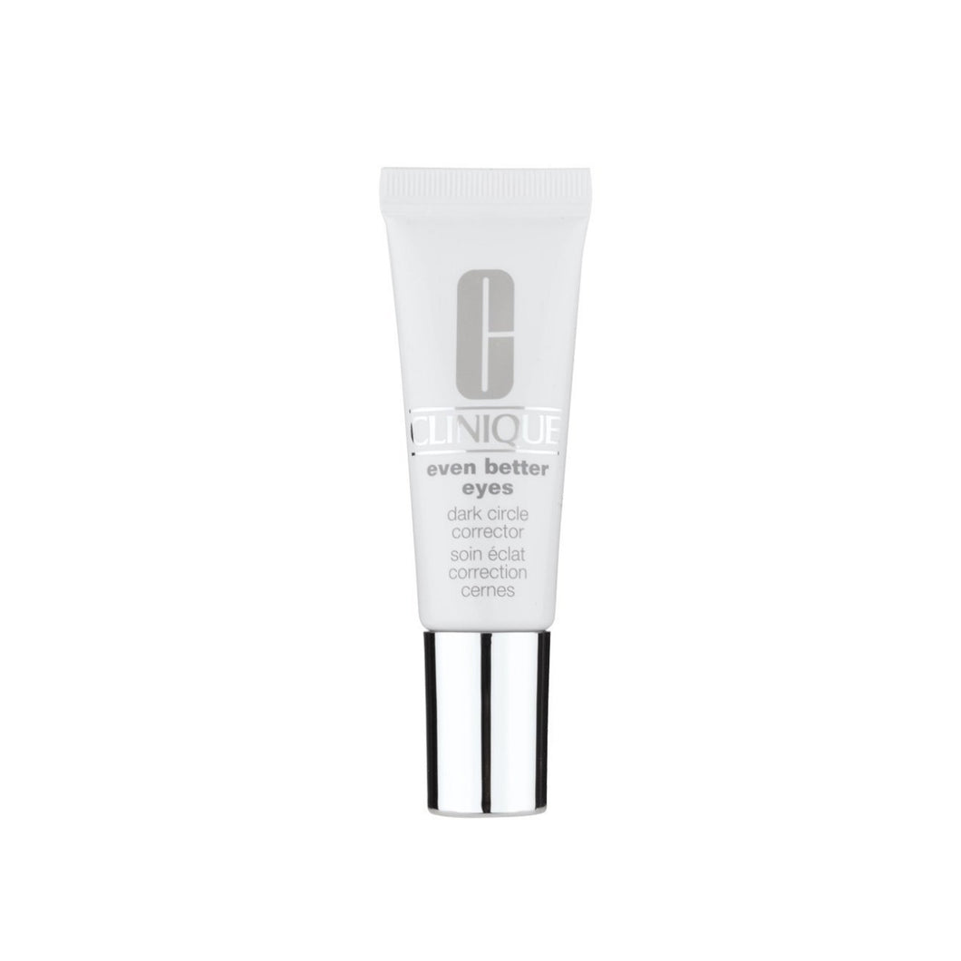Clinique Even Better Eyes Dark Circle Corrector 0.34 oz