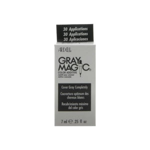 Ardell Gray Magic Color Additive, 0.25 oz