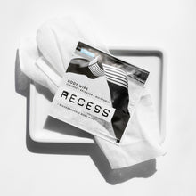 Load image into Gallery viewer, Recess Body 201: Body Wipes
