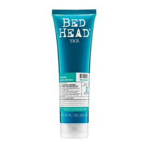 TIGI Bed Head Urban Anti+Dotes Recovery Shampoo, 8.45 oz