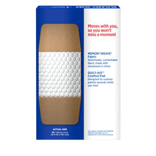 Load image into Gallery viewer, BAND-AID Flexible Fabric Bandages, Extra Large 10 ea