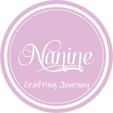 Nanine Crafting Journey