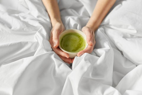 difference-between-matcha-and-green-tea