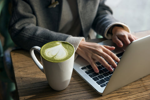 matcha-for-weight-loss