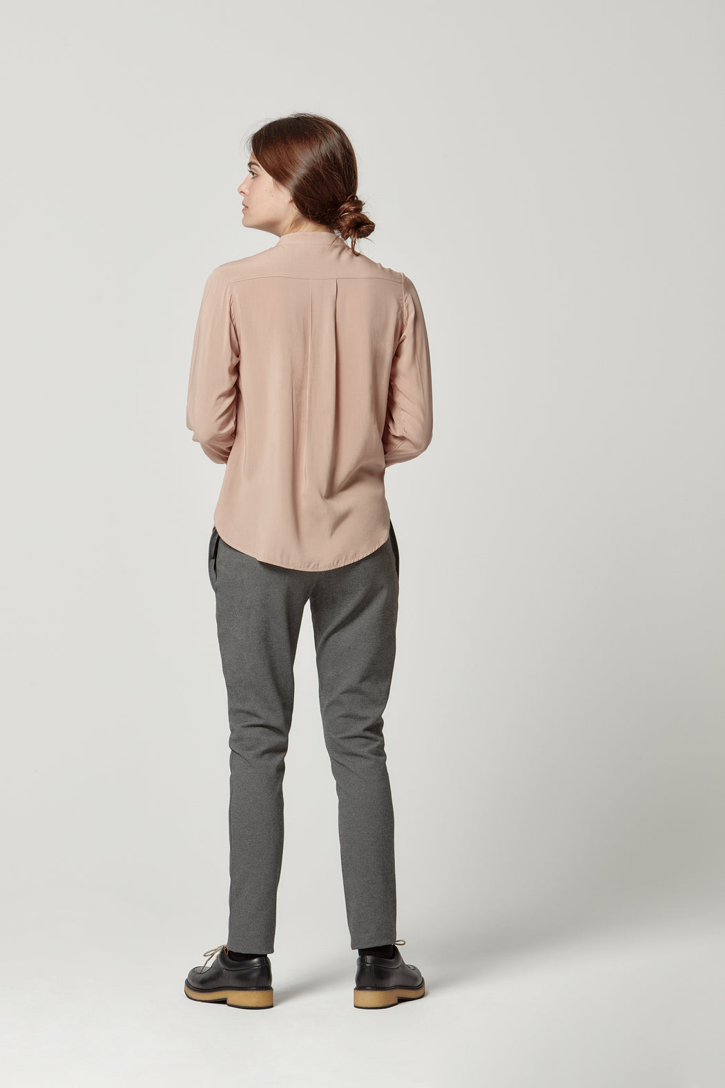 Shirt Amelie Rose