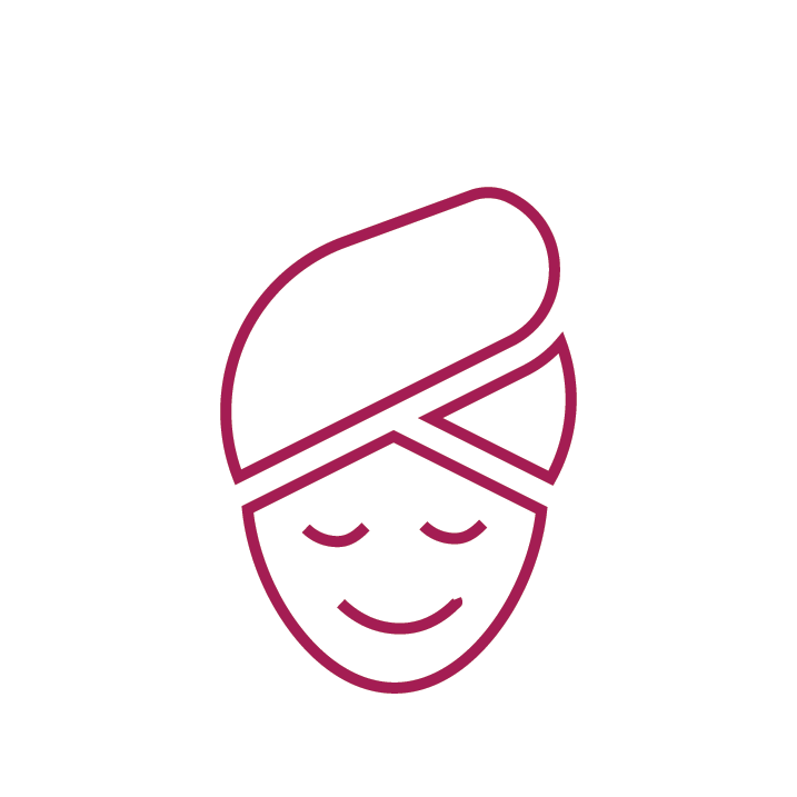 Root'd Multivitmain Powder for women with Biotin and vitamin a